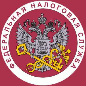 Налоговые инспекции, службы Камышина