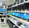Компьютерные магазины в Камышине