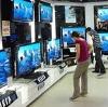 Магазины электроники в Камышине