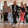 Школы танцев в Камышине