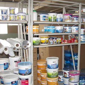 Строительные магазины Камышина