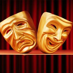 Театры Камышина