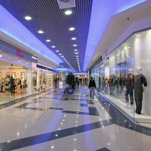 Торговые центры Камышина